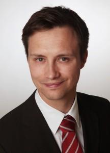 Markus Hausmann1